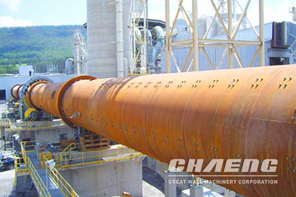 How to Improve the quality of cement clinker ?