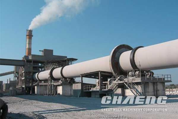 How to Improve the quality of cement kiln clinker ?